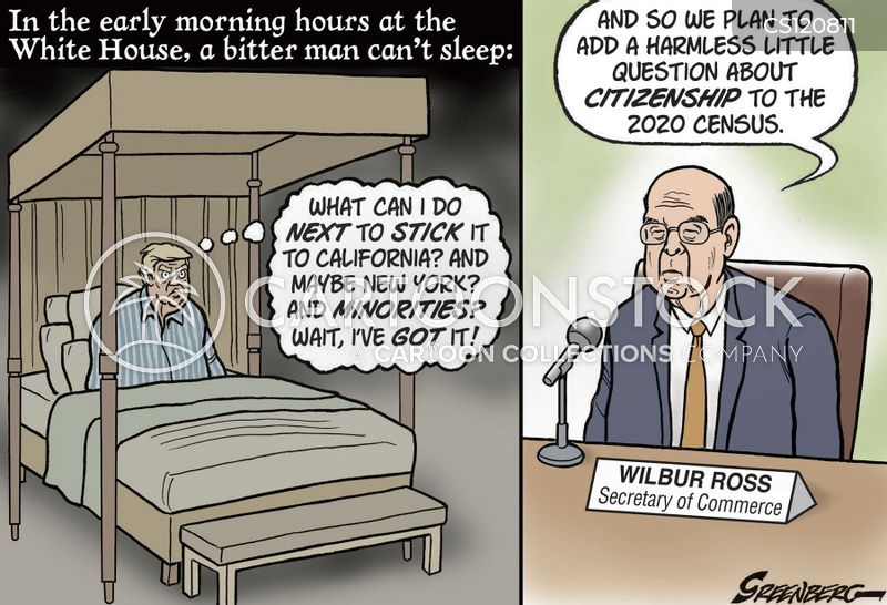 Wilbur Ross cartoons, Wilbur Ross cartoon, funny, Wilbur Ross picture, Wilbur Ross pictures, Wilbur Ross image, Wilbur Ross images, Wilbur Ross illustration, Wilbur Ross illustrations