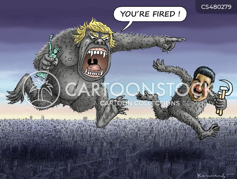Maduro cartoons, Maduro cartoon, funny, Maduro picture, Maduro pictures, Maduro image, Maduro images, Maduro illustration, Maduro illustrations