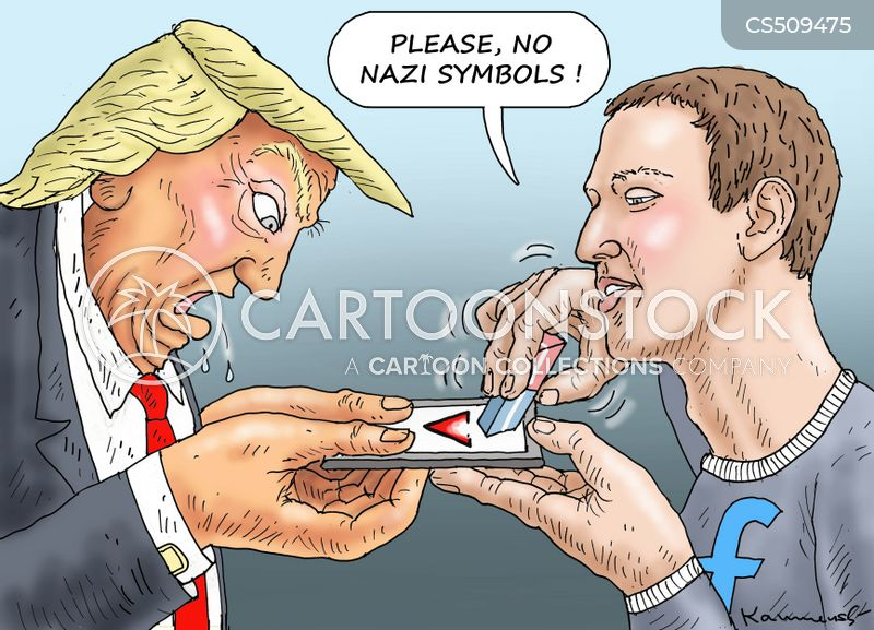Zuckerberg cartoons, Zuckerberg cartoon, funny, Zuckerberg picture, Zuckerberg pictures, Zuckerberg image, Zuckerberg images, Zuckerberg illustration, Zuckerberg illustrations