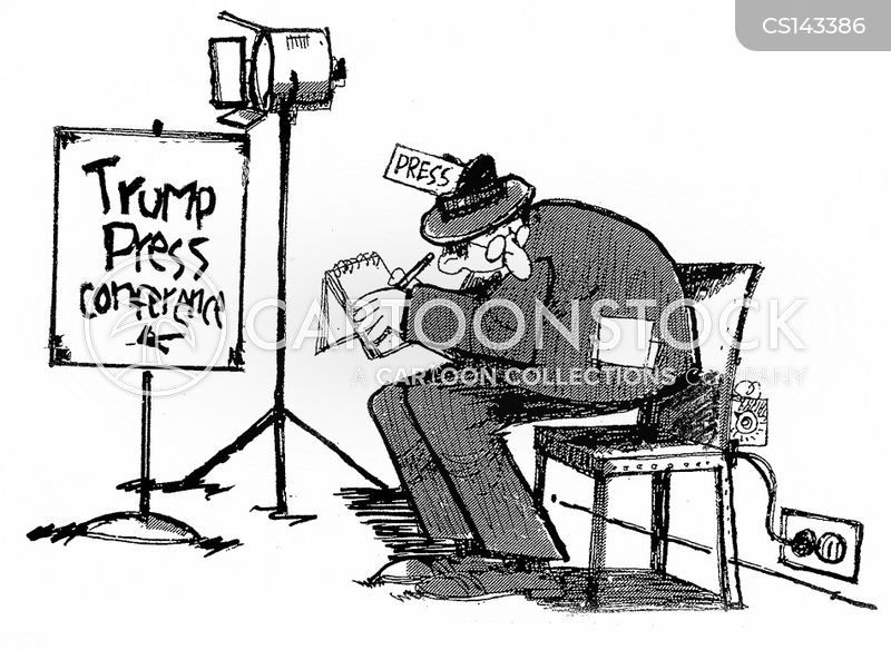 Briefings cartoons, Briefings cartoon, funny, Briefings picture, Briefings pictures, Briefings image, Briefings images, Briefings illustration, Briefings illustrations