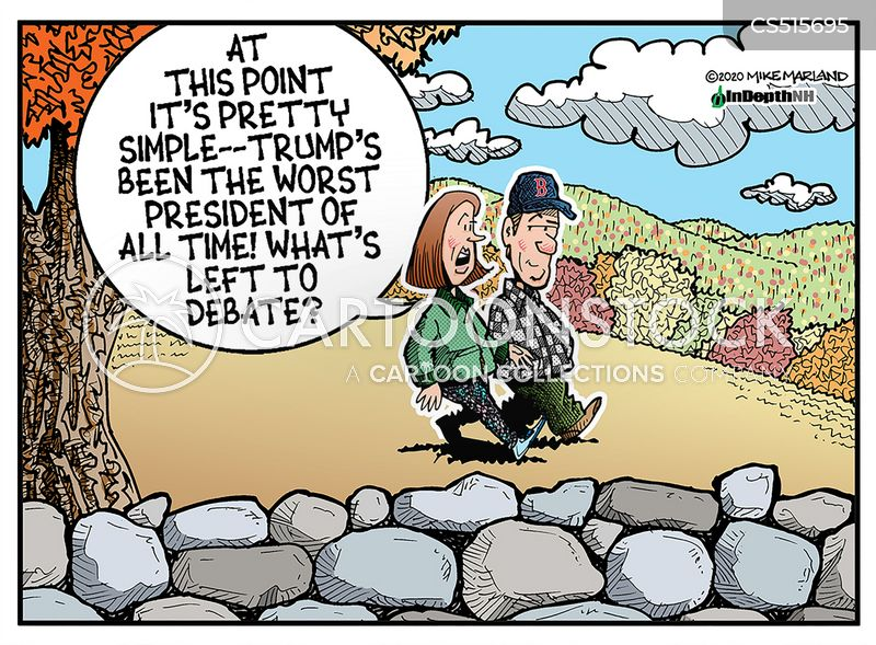 Debates cartoons, Debates cartoon, funny, Debates picture, Debates pictures, Debates image, Debates images, Debates illustration, Debates illustrations