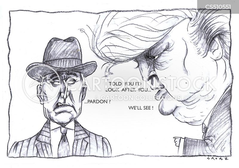 Witness Tampering cartoons, Witness Tampering cartoon, funny, Witness Tampering picture, Witness Tampering pictures, Witness Tampering image, Witness Tampering images, Witness Tampering illustration, Witness Tampering illustrations