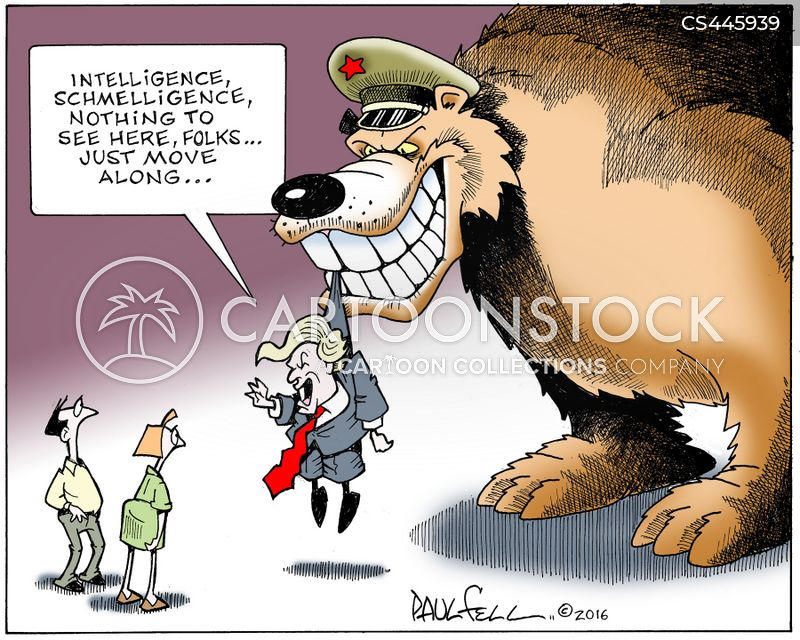 Intelligence Briefing cartoons, Intelligence Briefing cartoon, funny, Intelligence Briefing picture, Intelligence Briefing pictures, Intelligence Briefing image, Intelligence Briefing images, Intelligence Briefing illustration, Intelligence Briefing illustrations