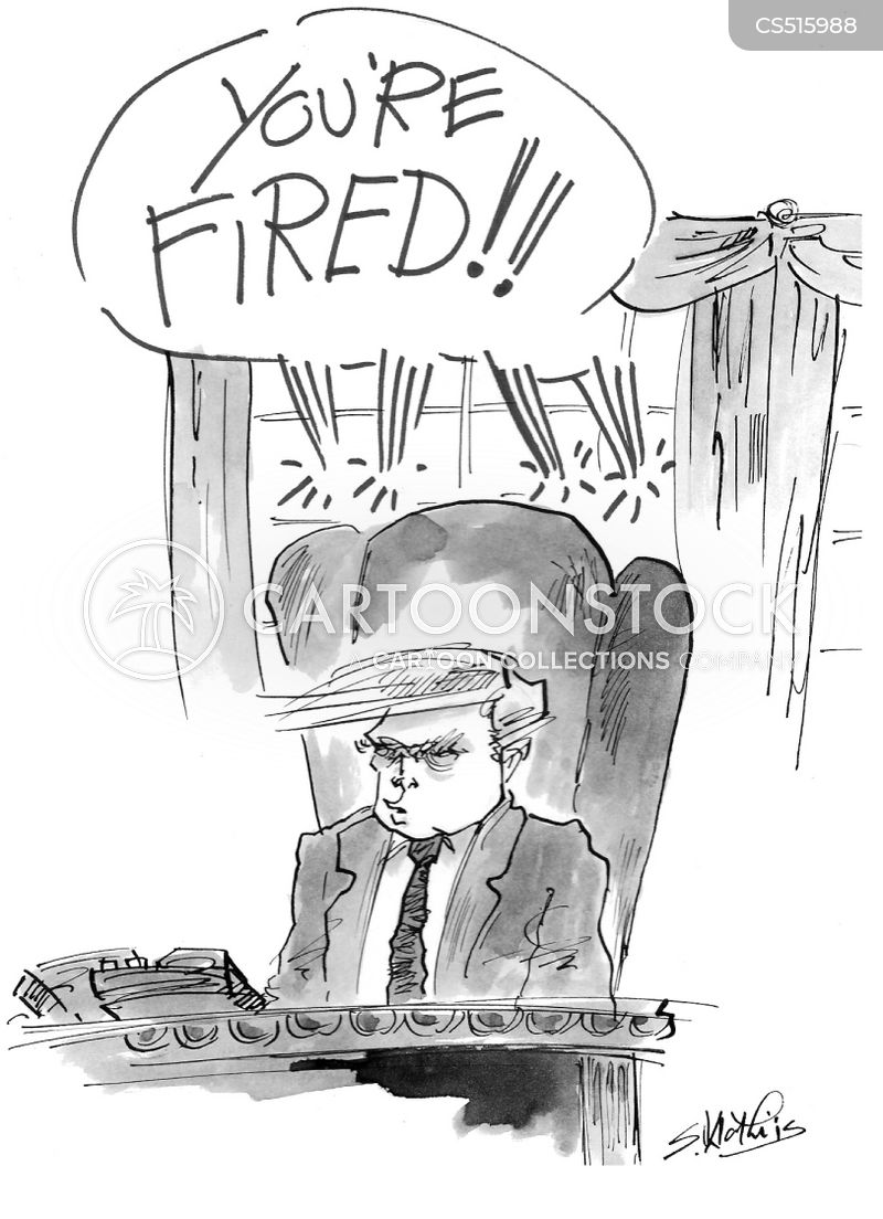 You're Fired cartoons, You're Fired cartoon, funny, You're Fired picture, You're Fired pictures, You're Fired image, You're Fired images, You're Fired illustration, You're Fired illustrations