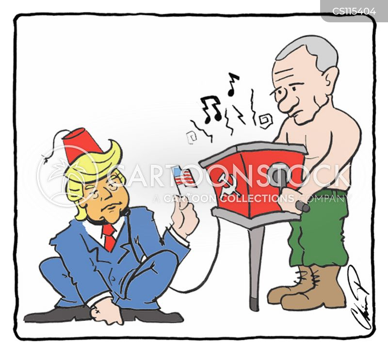 Russian Hacking cartoons, Russian Hacking cartoon, funny, Russian Hacking picture, Russian Hacking pictures, Russian Hacking image, Russian Hacking images, Russian Hacking illustration, Russian Hacking illustrations