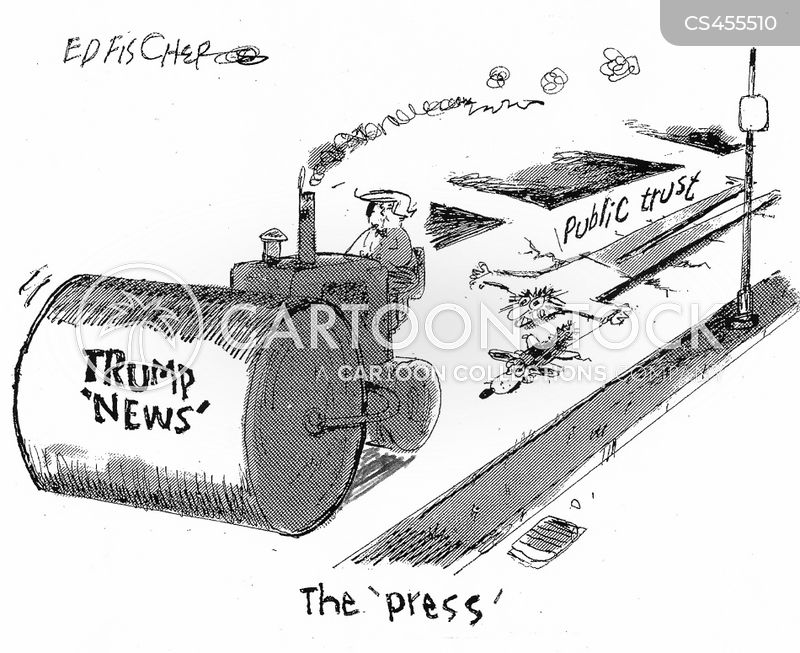 News cartoons, News cartoon, funny, News picture, News pictures, News image, News images, News illustration, News illustrations