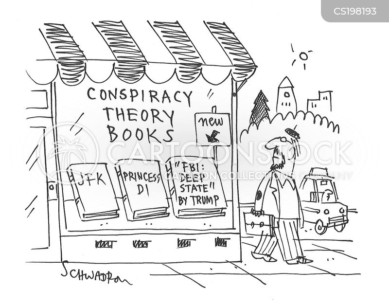 Conspiracy Theory cartoons, Conspiracy Theory cartoon, funny, Conspiracy Theory picture, Conspiracy Theory pictures, Conspiracy Theory image, Conspiracy Theory images, Conspiracy Theory illustration, Conspiracy Theory illustrations