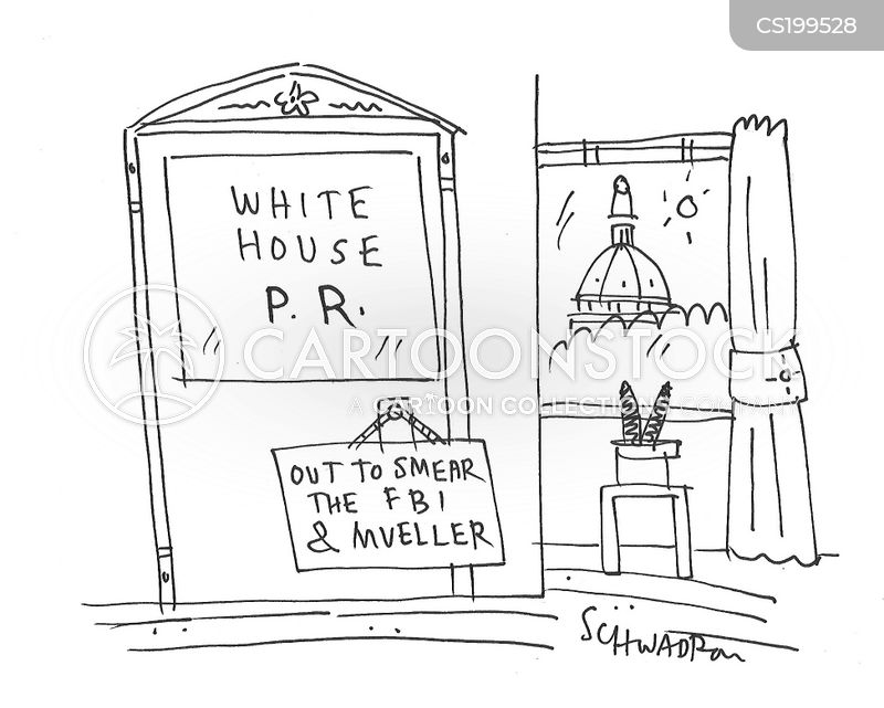 White House Pr cartoons, White House Pr cartoon, funny, White House Pr picture, White House Pr pictures, White House Pr image, White House Pr images, White House Pr illustration, White House Pr illustrations