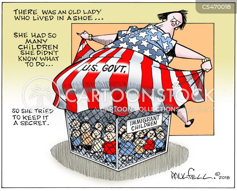 Immigration Centers cartoons, Immigration Centers cartoon, funny, Immigration Centers picture, Immigration Centers pictures, Immigration Centers image, Immigration Centers images, Immigration Centers illustration, Immigration Centers illustrations