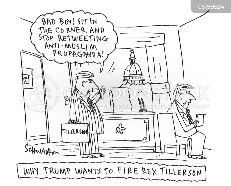 Trump Tweets cartoons, Trump Tweets cartoon, funny, Trump Tweets picture, Trump Tweets pictures, Trump Tweets image, Trump Tweets images, Trump Tweets illustration, Trump Tweets illustrations