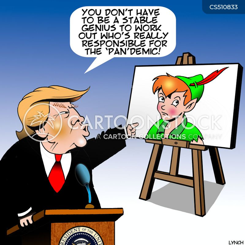 Trump Controversies cartoons, Trump Controversies cartoon, funny, Trump Controversies picture, Trump Controversies pictures, Trump Controversies image, Trump Controversies images, Trump Controversies illustration, Trump Controversies illustrations