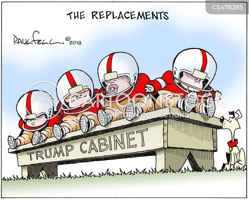 White House Resignations cartoons, White House Resignations cartoon, funny, White House Resignations picture, White House Resignations pictures, White House Resignations image, White House Resignations images, White House Resignations illustration, White House Resignations illustrations