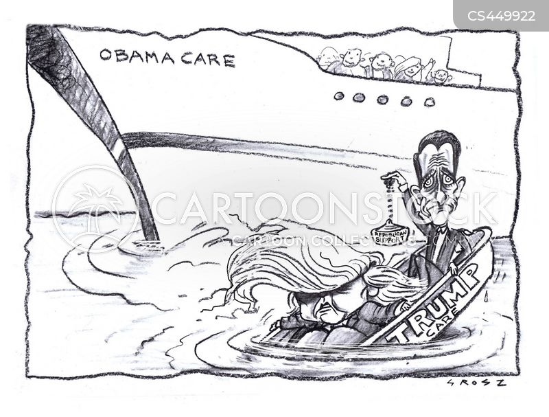 Ryancare cartoons, Ryancare cartoon, funny, Ryancare picture, Ryancare pictures, Ryancare image, Ryancare images, Ryancare illustration, Ryancare illustrations