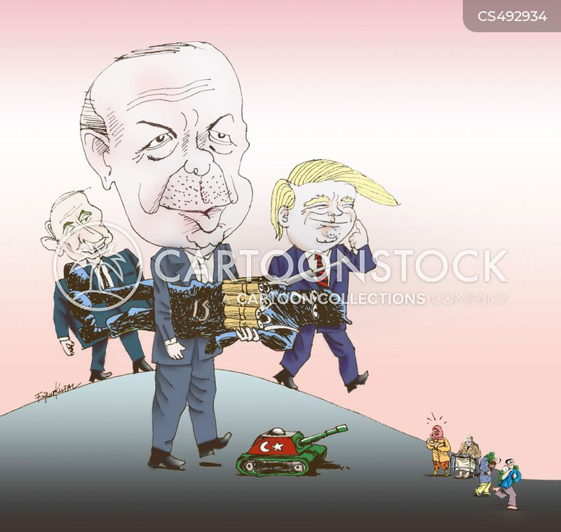 Ceasefires cartoons, Ceasefires cartoon, funny, Ceasefires picture, Ceasefires pictures, Ceasefires image, Ceasefires images, Ceasefires illustration, Ceasefires illustrations