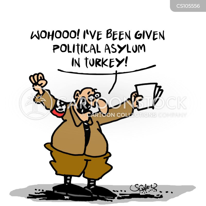 Autocracy cartoons, Autocracy cartoon, funny, Autocracy picture, Autocracy pictures, Autocracy image, Autocracy images, Autocracy illustration, Autocracy illustrations