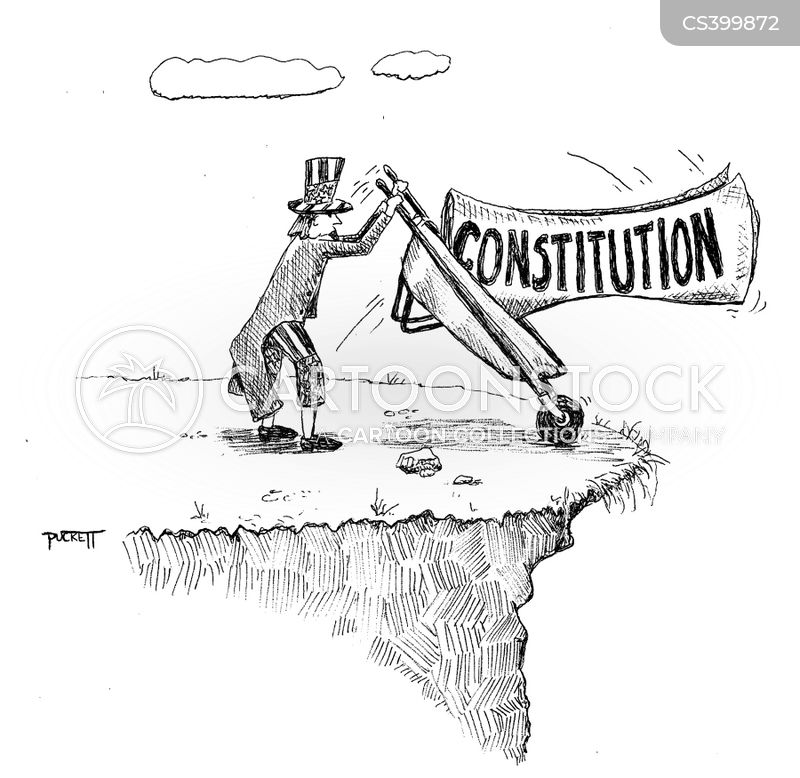 S Constitution cartoons, S Constitution cartoon, funny, S Constitution picture, S Constitution pictures, S Constitution image, S Constitution images, S Constitution illustration, S Constitution illustrations