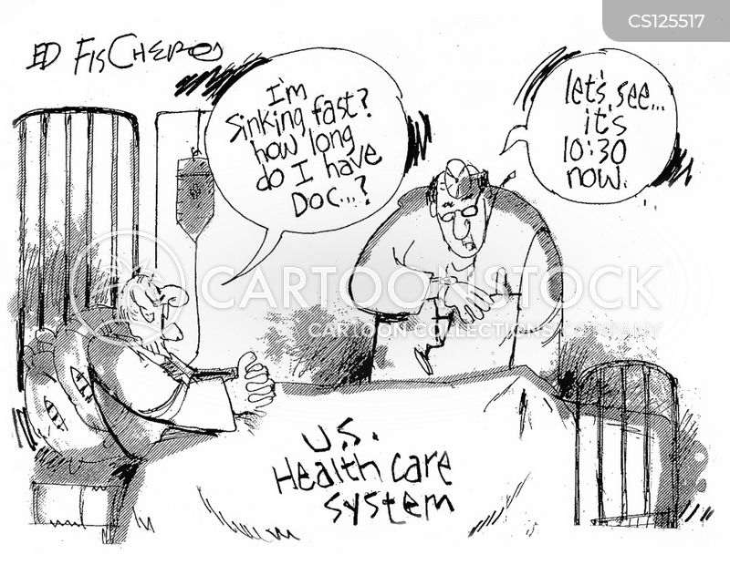 Health Care Systems cartoons, Health Care Systems cartoon, funny, Health Care Systems picture, Health Care Systems pictures, Health Care Systems image, Health Care Systems images, Health Care Systems illustration, Health Care Systems illustrations