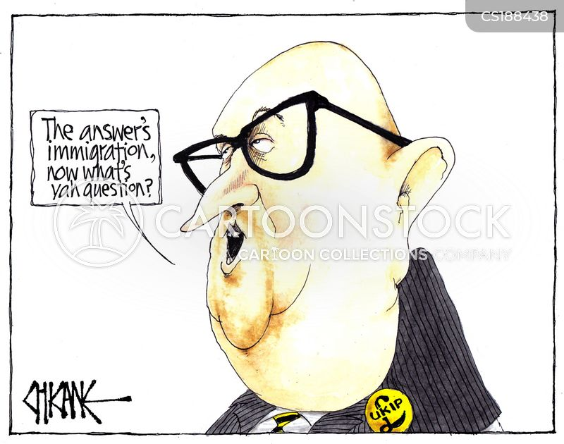 Uk Elections cartoons, Uk Elections cartoon, funny, Uk Elections picture, Uk Elections pictures, Uk Elections image, Uk Elections images, Uk Elections illustration, Uk Elections illustrations