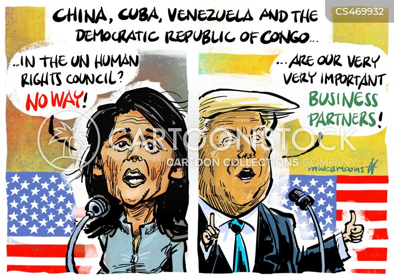 Nikki Haley cartoons, Nikki Haley cartoon, funny, Nikki Haley picture, Nikki Haley pictures, Nikki Haley image, Nikki Haley images, Nikki Haley illustration, Nikki Haley illustrations