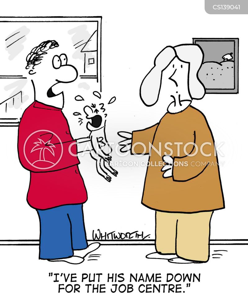 Parents cartoons, Parents cartoon, funny, Parents picture, Parents pictures, Parents image, Parents images, Parents illustration, Parents illustrations