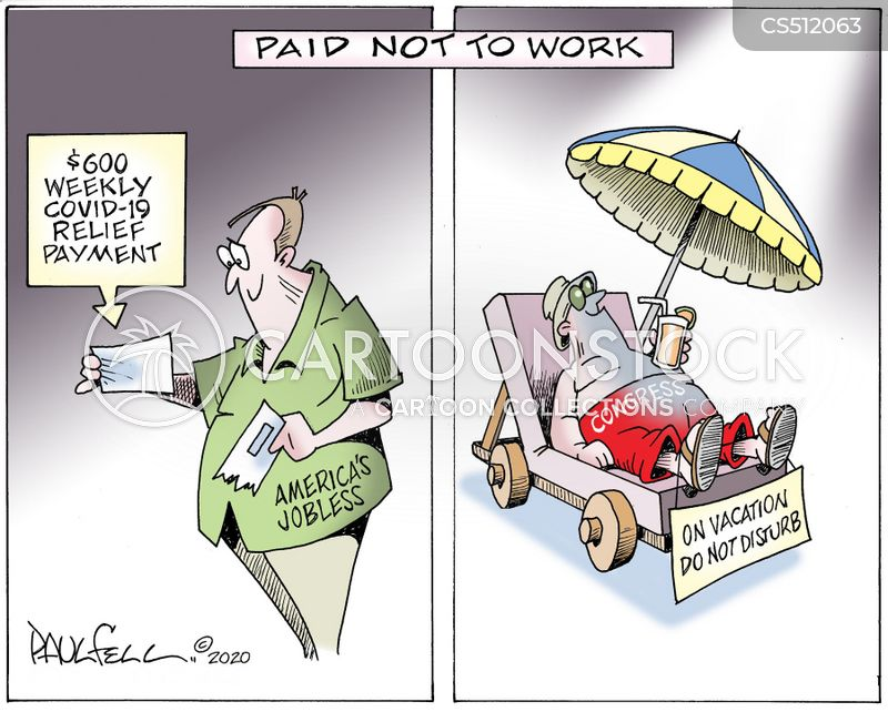 Relief Payment cartoons, Relief Payment cartoon, funny, Relief Payment picture, Relief Payment pictures, Relief Payment image, Relief Payment images, Relief Payment illustration, Relief Payment illustrations