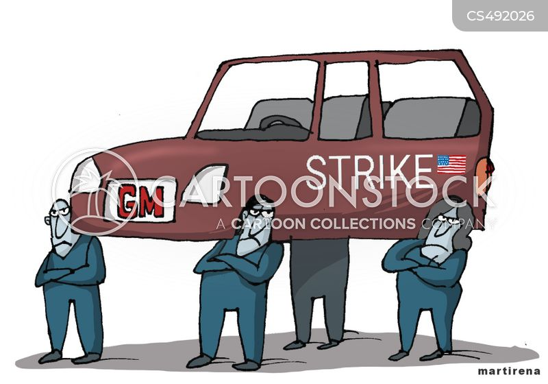 Strike Actions cartoons, Strike Actions cartoon, funny, Strike Actions picture, Strike Actions pictures, Strike Actions image, Strike Actions images, Strike Actions illustration, Strike Actions illustrations