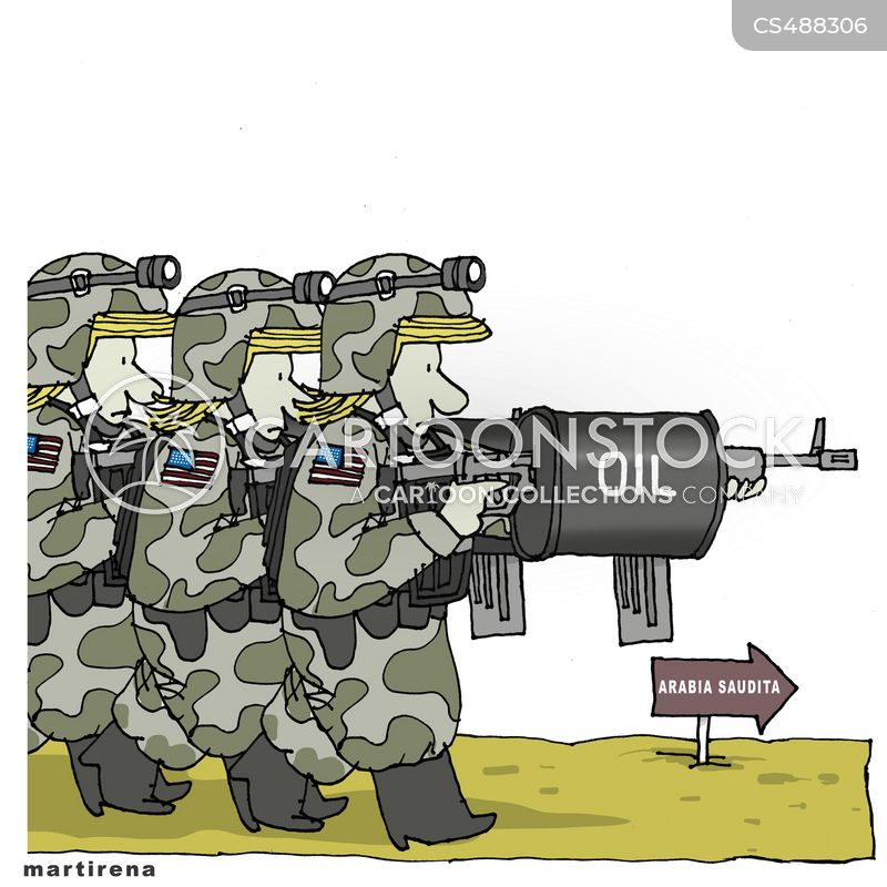 Drone Attacks cartoons, Drone Attacks cartoon, funny, Drone Attacks picture, Drone Attacks pictures, Drone Attacks image, Drone Attacks images, Drone Attacks illustration, Drone Attacks illustrations