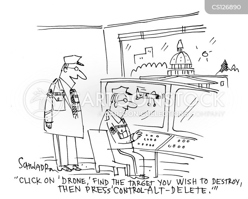 Defense Secretary cartoons, Defense Secretary cartoon, funny, Defense Secretary picture, Defense Secretary pictures, Defense Secretary image, Defense Secretary images, Defense Secretary illustration, Defense Secretary illustrations