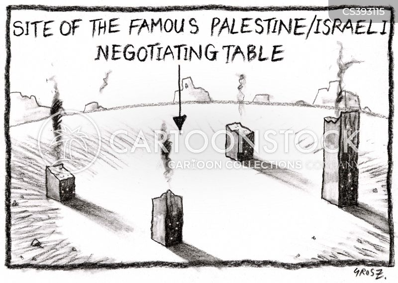Negotiation Table cartoons, Negotiation Table cartoon, funny, Negotiation Table picture, Negotiation Table pictures, Negotiation Table image, Negotiation Table images, Negotiation Table illustration, Negotiation Table illustrations
