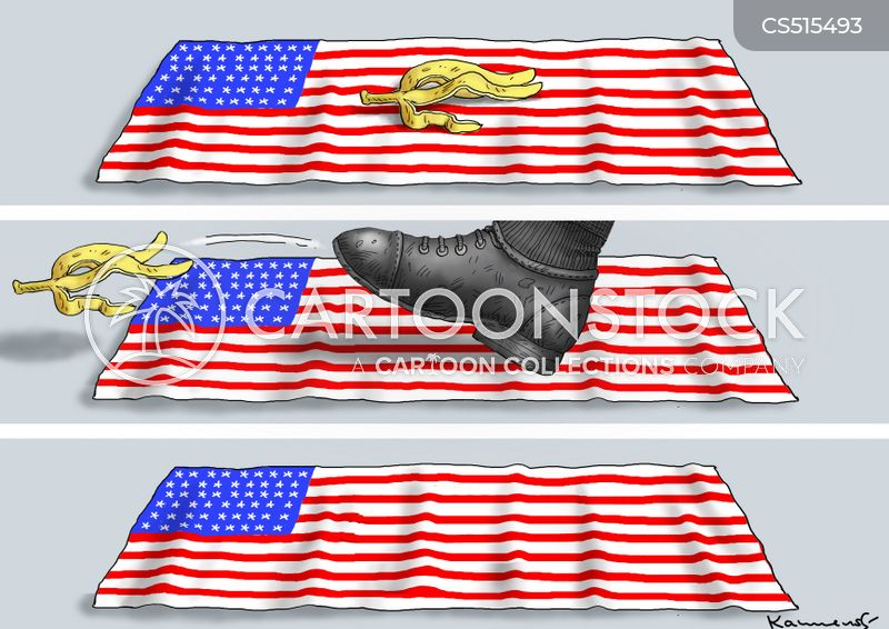 Stars And Stripes cartoons, Stars And Stripes cartoon, funny, Stars And Stripes picture, Stars And Stripes pictures, Stars And Stripes image, Stars And Stripes images, Stars And Stripes illustration, Stars And Stripes illustrations