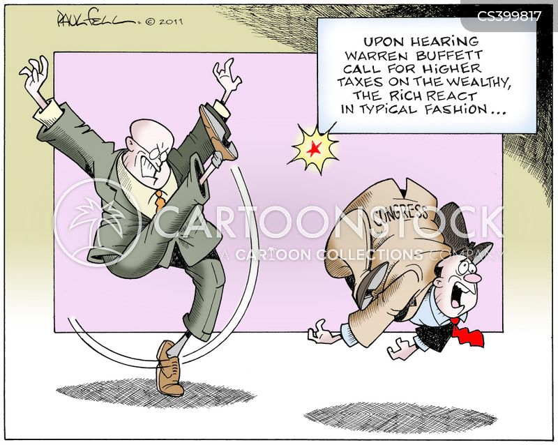 Warren Buffett cartoons, Warren Buffett cartoon, funny, Warren Buffett picture, Warren Buffett pictures, Warren Buffett image, Warren Buffett images, Warren Buffett illustration, Warren Buffett illustrations