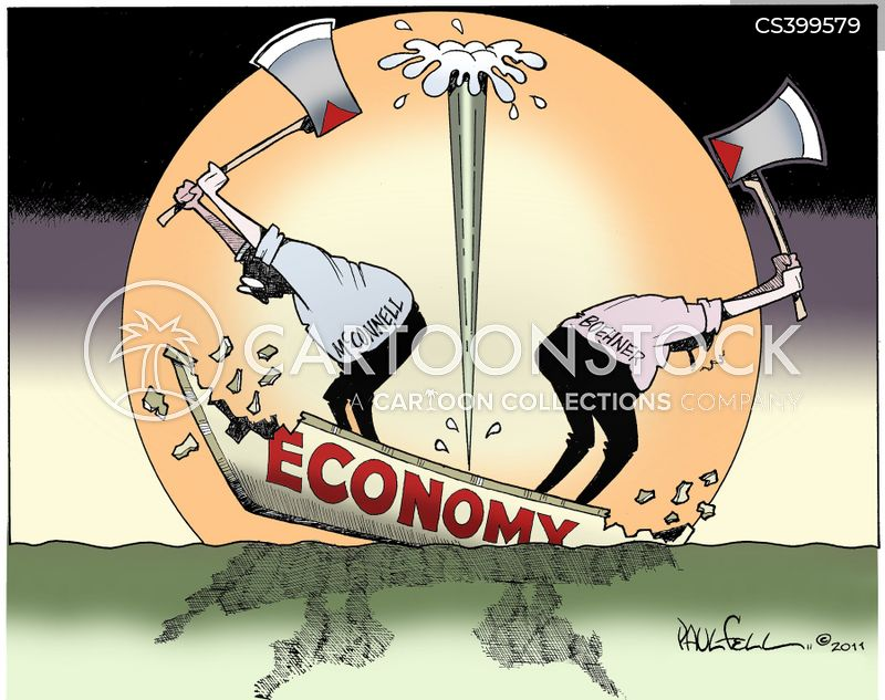 Economic Policies cartoons, Economic Policies cartoon, funny, Economic Policies picture, Economic Policies pictures, Economic Policies image, Economic Policies images, Economic Policies illustration, Economic Policies illustrations