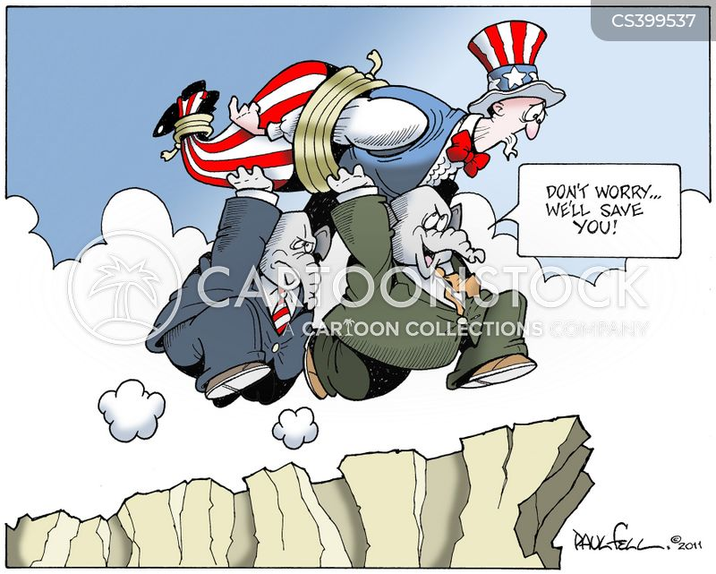 Us Debt Ceiling cartoons, Us Debt Ceiling cartoon, funny, Us Debt Ceiling picture, Us Debt Ceiling pictures, Us Debt Ceiling image, Us Debt Ceiling images, Us Debt Ceiling illustration, Us Debt Ceiling illustrations
