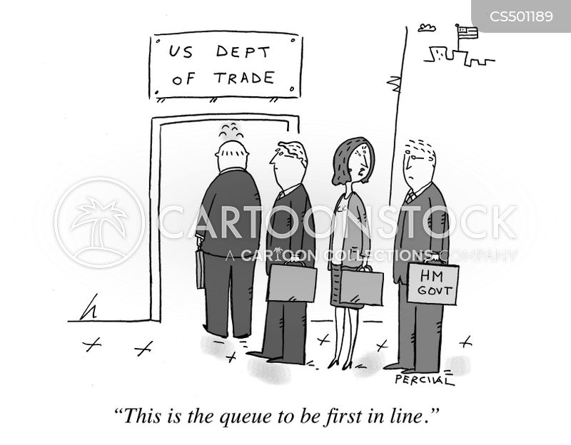 Trade Negotiation cartoons, Trade Negotiation cartoon, funny, Trade Negotiation picture, Trade Negotiation pictures, Trade Negotiation image, Trade Negotiation images, Trade Negotiation illustration, Trade Negotiation illustrations