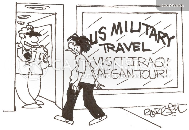 Travel Agents cartoons, Travel Agents cartoon, funny, Travel Agents picture, Travel Agents pictures, Travel Agents image, Travel Agents images, Travel Agents illustration, Travel Agents illustrations