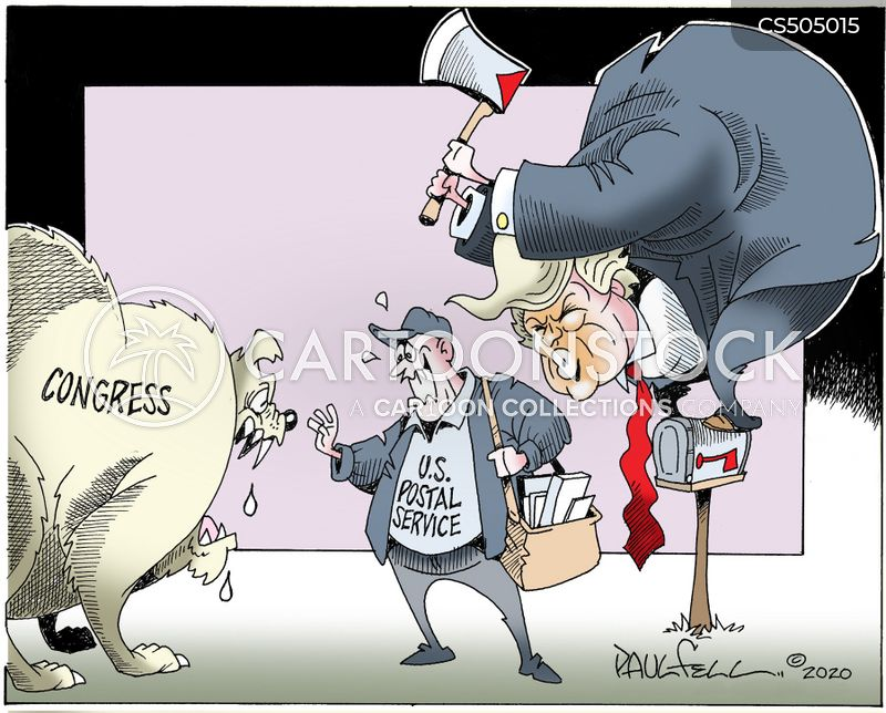 Economic Crisis cartoons, Economic Crisis cartoon, funny, Economic Crisis picture, Economic Crisis pictures, Economic Crisis image, Economic Crisis images, Economic Crisis illustration, Economic Crisis illustrations