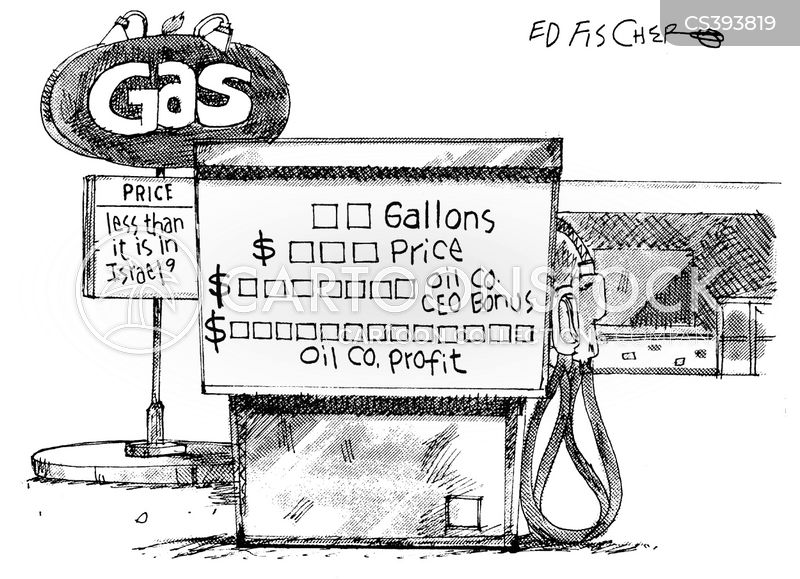 High Gas Prices cartoons, High Gas Prices cartoon, funny, High Gas Prices picture, High Gas Prices pictures, High Gas Prices image, High Gas Prices images, High Gas Prices illustration, High Gas Prices illustrations