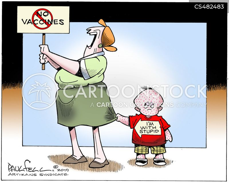 Anti-vaccination cartoons, Anti-vaccination cartoon, funny, Anti-vaccination picture, Anti-vaccination pictures, Anti-vaccination image, Anti-vaccination images, Anti-vaccination illustration, Anti-vaccination illustrations