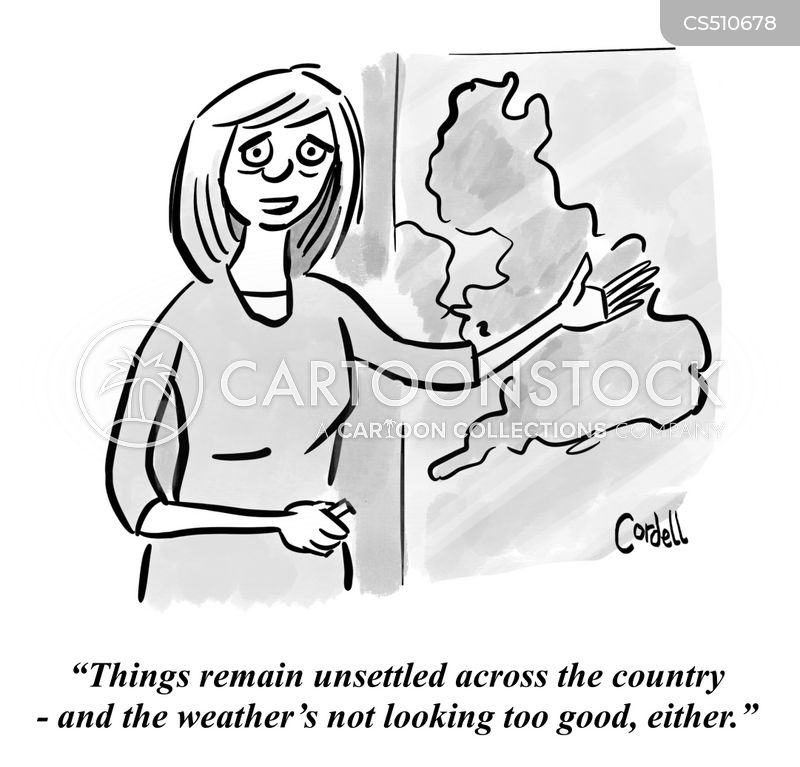 Weather Forecast cartoons, Weather Forecast cartoon, funny, Weather Forecast picture, Weather Forecast pictures, Weather Forecast image, Weather Forecast images, Weather Forecast illustration, Weather Forecast illustrations