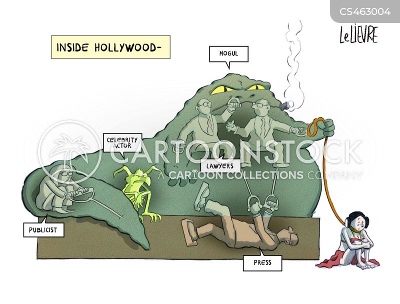 Entertainment Industry cartoons, Entertainment Industry cartoon, funny, Entertainment Industry picture, Entertainment Industry pictures, Entertainment Industry image, Entertainment Industry images, Entertainment Industry illustration, Entertainment Industry illustrations