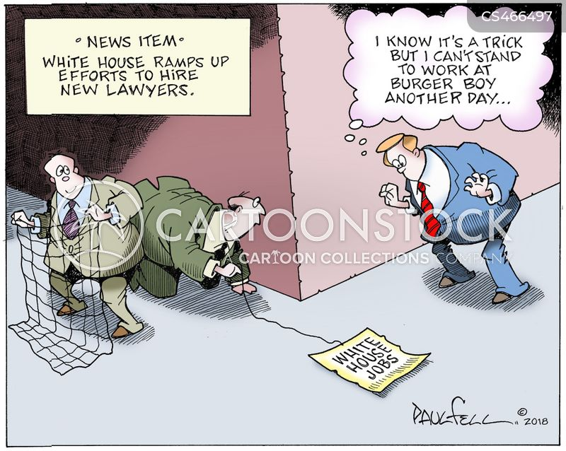 Legal Team cartoons, Legal Team cartoon, funny, Legal Team picture, Legal Team pictures, Legal Team image, Legal Team images, Legal Team illustration, Legal Team illustrations