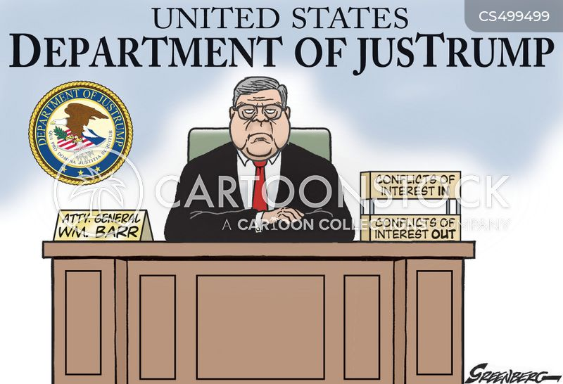 Doj cartoons, Doj cartoon, funny, Doj picture, Doj pictures, Doj image, Doj images, Doj illustration, Doj illustrations