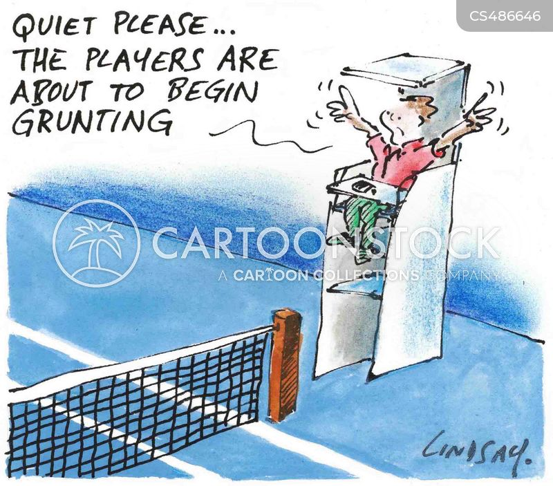 Tennis Games cartoons, Tennis Games cartoon, funny, Tennis Games picture, Tennis Games pictures, Tennis Games image, Tennis Games images, Tennis Games illustration, Tennis Games illustrations