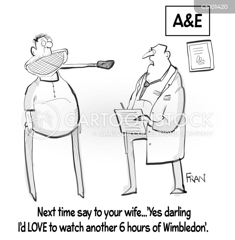 Spouse cartoons, Spouse cartoon, funny, Spouse picture, Spouse pictures, Spouse image, Spouse images, Spouse illustration, Spouse illustrations