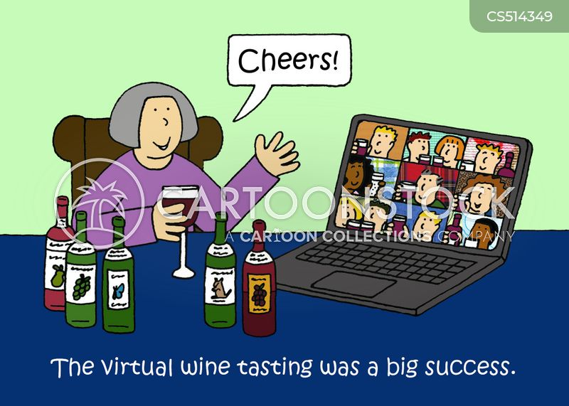 Wine Tastings cartoons, Wine Tastings cartoon, funny, Wine Tastings picture, Wine Tastings pictures, Wine Tastings image, Wine Tastings images, Wine Tastings illustration, Wine Tastings illustrations