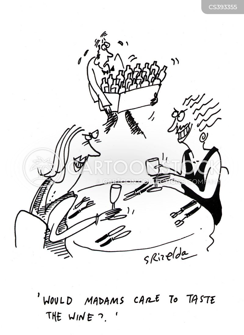 Bar Culture cartoons, Bar Culture cartoon, funny, Bar Culture picture, Bar Culture pictures, Bar Culture image, Bar Culture images, Bar Culture illustration, Bar Culture illustrations