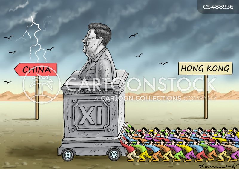 Hk cartoons, Hk cartoon, funny, Hk picture, Hk pictures, Hk image, Hk images, Hk illustration, Hk illustrations