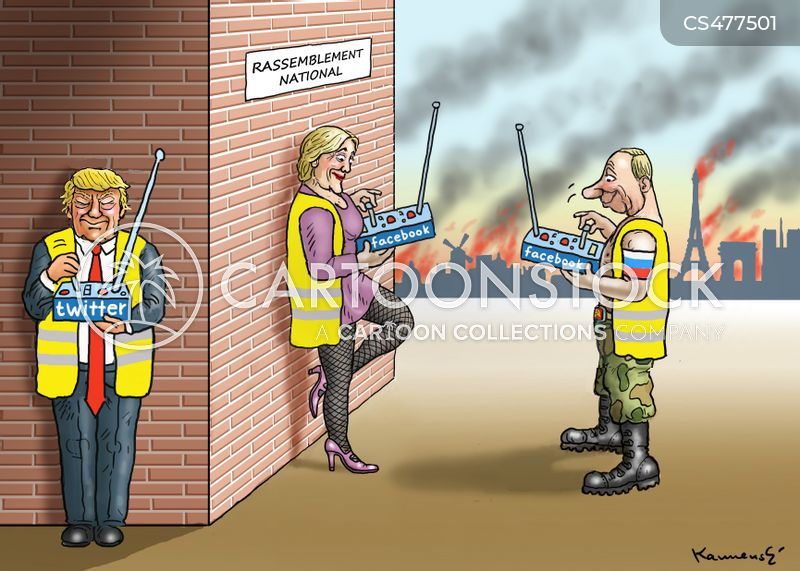 Yellow Vest Movements cartoons, Yellow Vest Movements cartoon, funny, Yellow Vest Movements picture, Yellow Vest Movements pictures, Yellow Vest Movements image, Yellow Vest Movements images, Yellow Vest Movements illustration, Yellow Vest Movements illustrations