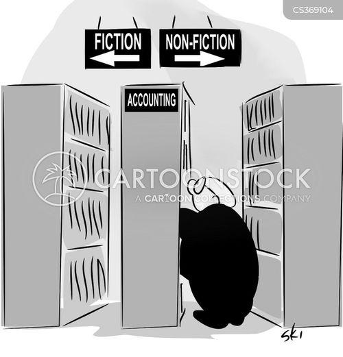 cabinets cartoon
