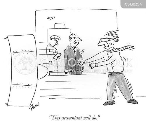wind tunnel cartoon